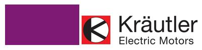 logo-snoeck2